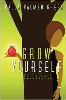 Grow Yourself Successful